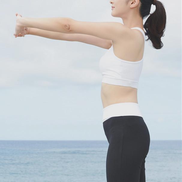 エラ張りは筋肉のせい?エラの筋肉を落とす方法とその効果