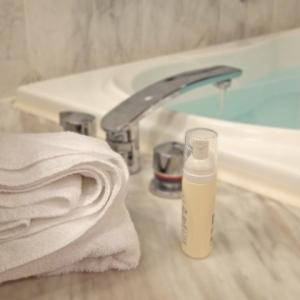 お風呂の美容効果を目的別に最大限得られる入浴法を紹介します!