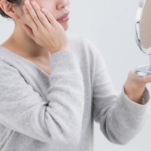 上野の格安でシミ取りが出来るおすすめ美容外科5選