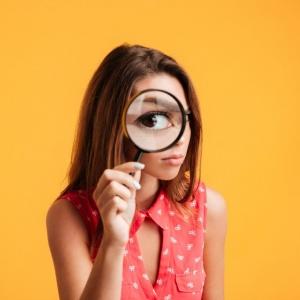 女子の永遠のテーマ「目を大きく見せたい!」そんな貴女の力にきっとなります