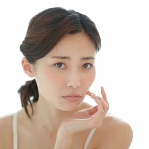 沖縄の格安でシミ取りが出来るおすすめ美容外科6選