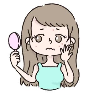 大人ニキビ向け美容液のおすすめ5選【2020年】