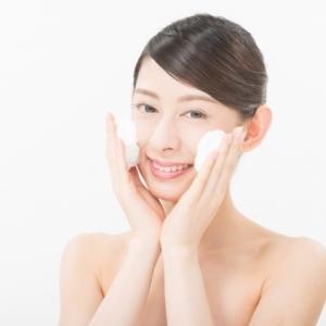 重曹を利用した洗顔で美肌を目指そう! 効果的な方法をご紹介