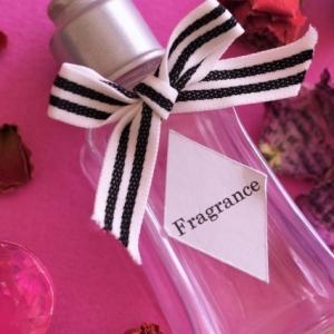 ボディミストの付け方を知って好きな香りを楽しもう!
