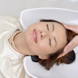 頭皮にニキビやできものが出来るのは、洗い方を間違えている可能性大!