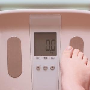 痩せるのなんて楽勝!最新医療の力で楽に美しく痩せる方法3選