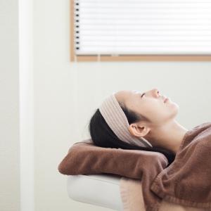 新宿の格安でシミ取りが出来るおすすめ美容外科8選