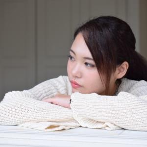 """儚げ""""アンニュイフェイス""""になれる!おすすめのアイシャドウ3選"""