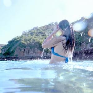 【2019】海に! プールに! 汗や水に強いファンデーションランキング