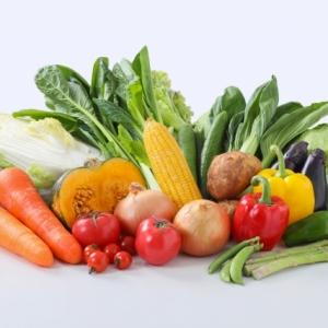 8/31は野菜の日。野菜に関する小ネタ色々&キャンペーン情報