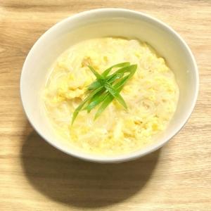 風邪ひいちゃった時の【回復料理レシピ】&【常備しておきたい食材3つ】辛い時でも作れるカンタンレシピ