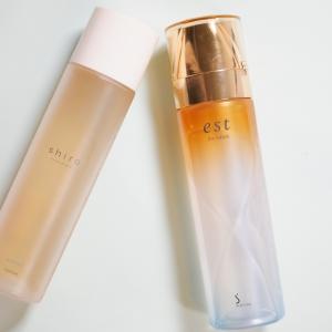 みずみずしいケアができる化粧水はこれ!「潤いケア」を徹底したい日に◎のスキンケアコスメ