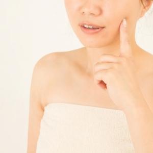 肌のざらつきはケアを間違えると悪化する可能性も!原因と対策法5パターン