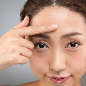 顔の油田、これでサラサラに! 脂性肌のためのテカリ対策ケア方法