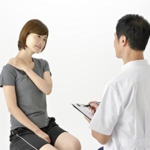 梅田で口コミサイト高評価の姿勢改善におすすめの整体院・リラクサロン6選