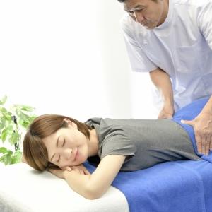 埼玉で口コミサイト高評価の姿勢改善におすすめの整体院・リラクサロン8選