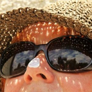 """紫外線対策""""3S"""" 皮膚がん発生率世界一だったオーストラリアに学ぶ"""