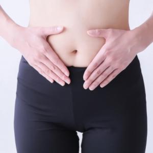 小腸と大腸の仕組みや便通の流れを知ろう