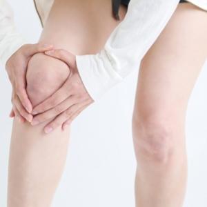 腰痛の原因はO脚だった? 思い当たるなら一度チェックを!