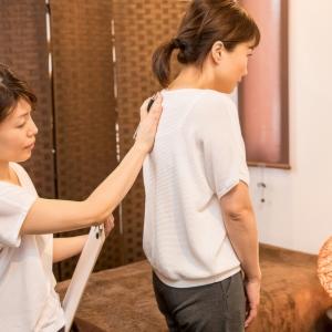 沖縄で口コミサイト高評価の姿勢改善におすすめの整体院・リラクサロン8選