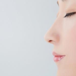 鼻はマッサージで高く出来る? その方法や効果は?