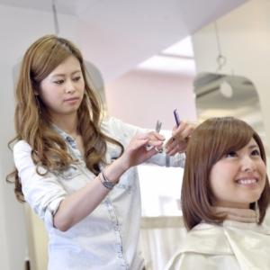 福岡で定額制のヘアケアがある美容室4選