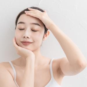 千葉で口コミサイト高評価の小顔矯正におすすめのエステサロン&美容外科8選