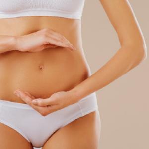 腸活してますか? 腸内美人になりましょう