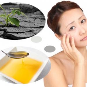 肌の保湿はやりすぎもNG。肌タイプ別に必要な保湿ケアのレベルを解説