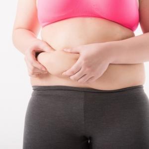 痩せたいのはお腹? 無駄なダイエットをしないために最適や痩せ方をチェック!
