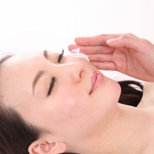 京都で口コミサイト高評価の小顔矯正におすすめのエステサロン&美容外科8選