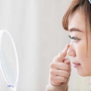 鼻にできるニキビの原因とおすすめの化粧水4選