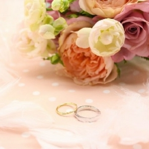 """Will you """"Marry me""""?―婚活アイテムはフレグランスにも♡"""