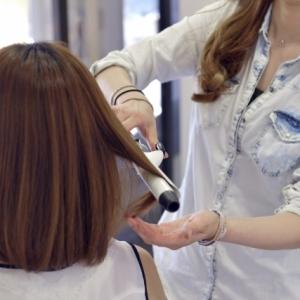 梅田・心斎橋で定額制のヘアケアがある美容室6選
