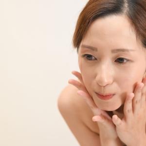 埼玉で口コミサイト高評価の小顔矯正におすすめのエステサロン&美容外科6選
