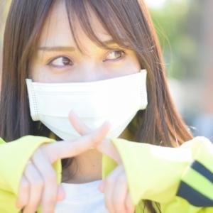 マスク焼けなんてしたくない!これからの季節に意識したい日焼け止めと塗り方のポイント