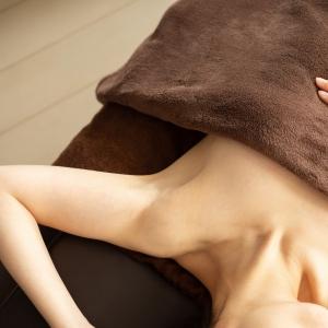 札幌で格安で脱毛が出来るエステサロン&美容外科8選