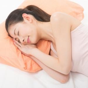 この際しっかり休息を! 睡眠の質を簡単に高める3つのポイント
