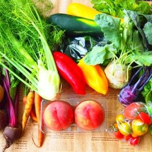 満腹なのになぜ痩せる! 正しい「食べる順番ダイエット」5つのポイント