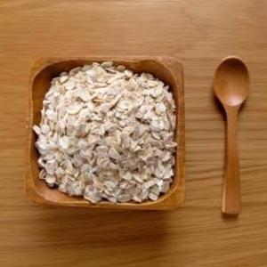 【ダイエット】【トレーニング】オートミールに再注目!嬉しい栄養と簡単レシピ