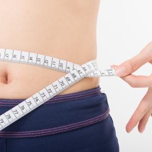ダイエットしやすいのは生理後?その理由と生理周期に合わせた痩せ方