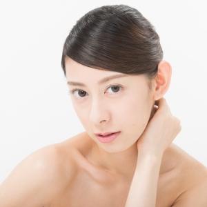 沖縄で口コミサイト高評価の小顔矯正におすすめのエステサロン&美容外科8選
