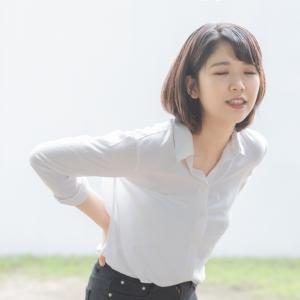 仙台で口コミサイト高評価の姿勢改善におすすめの整体院・リラクサロン6選
