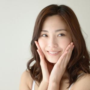 心斎橋の格安でシミ取りが出来るおすすめ美容外科6選
