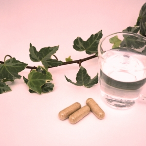 シミ解消のためのサプリ・飲み薬の種類と選び方