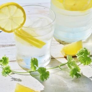 【手軽・美味しい・続けやすい】レモン水ダイエットの効果は?