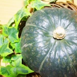 旬の食材かぼちゃの効能と、おいしく食べる方法 〜ビタミンA・C・Eが豊富な美肌食材〜