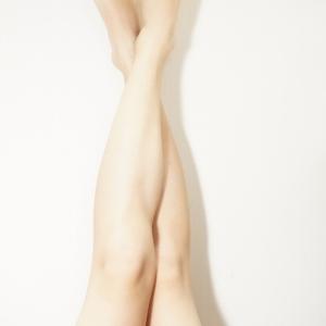 脚を長くする方法はある? 自宅でできるエクササイズやマッサージで目指すスラリ脚!