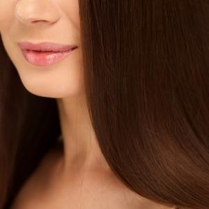 髪を美しく保つトリートメントの正しい使い方