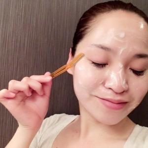 化粧ノリ・肌の明るさが断然違う! お顔の産毛ケア方法